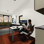 home rental necessities for small business owners