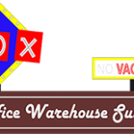 box office warehouse suites for lease