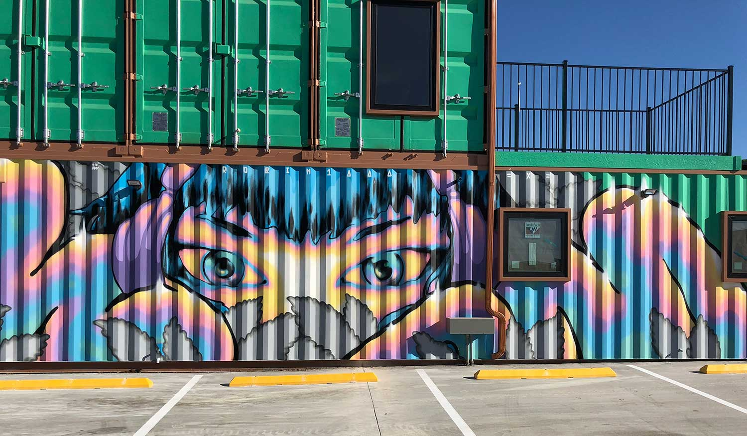 grai-painted-shipping-containers-1500 Painted Mobile Home Interior on bungalow style homes, painted concrete floors in homes, painted windows, painted swimming pools, painted wall painting designs, painted cars, painted brick homes, painted wood walls, painted campers, painted detroit homes, painted mountains, painted furniture, painted log homes, vapor barrier in homes, aluminum siding for homes, painted war horse, painted ranch style homes,