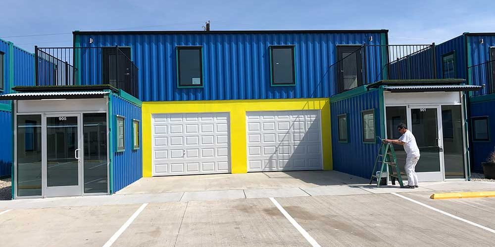 Garage For Rent Checklist Box Office Warehouse Suites
