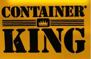container king