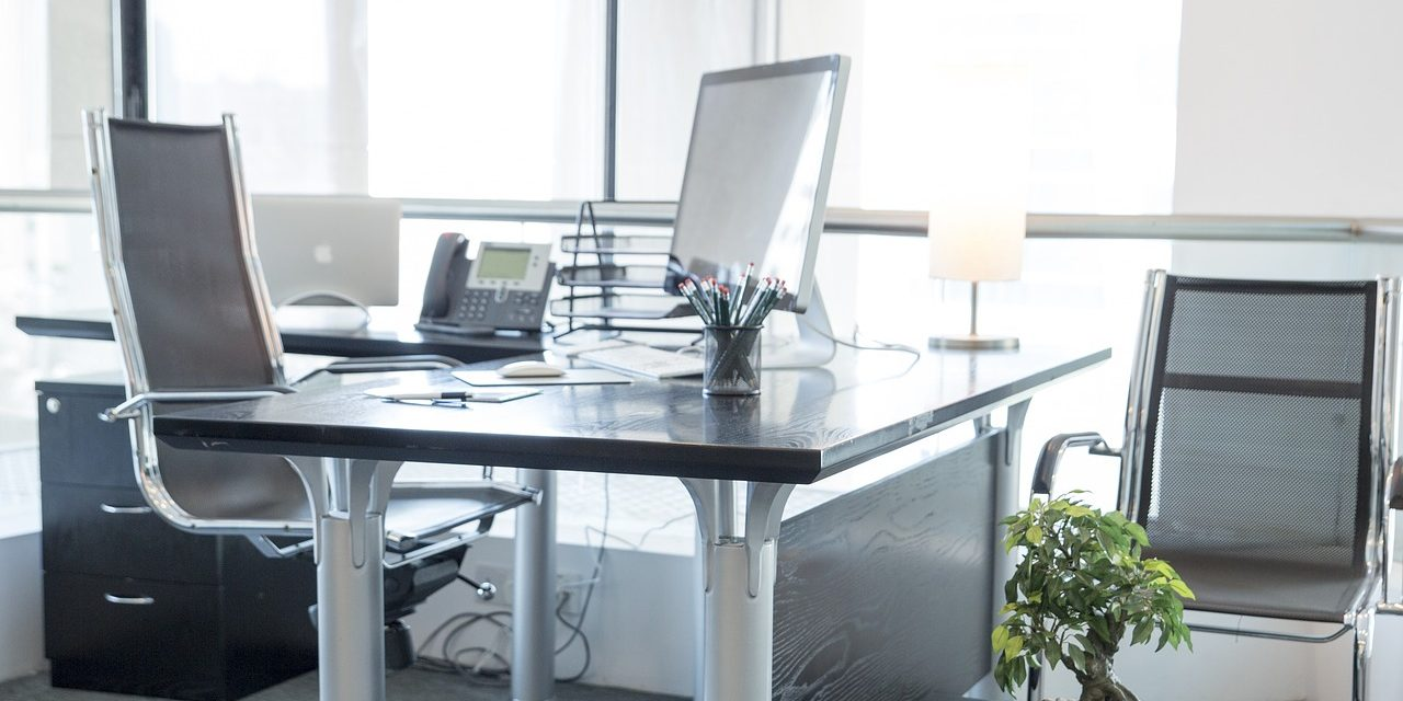 Ditch your Home Office and Lease a Container Office | Box Office ...