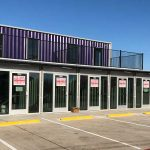 Retail space for lease in Fort Worth is available at Box Office Warehouse Suites at low, low prices.