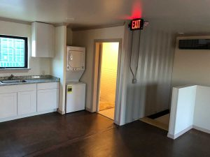 an office rental can be a reality for your small business at Box Office Warehouse Suites